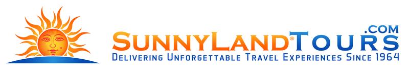 Sunnylandtours – Travel Business since 1964