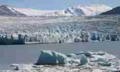o_Chile-Glaciar_Grey,_Torres_del_Paine